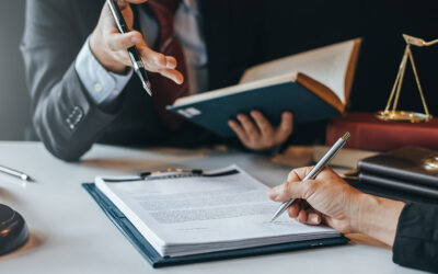 Case for a Trust over a Will